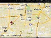 Houston, TX - Talisman Motor City announces easy credit