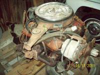 Make your next transmission removal or installation a