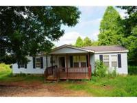 Listed By: Anthony Tritt (770) 778-6338