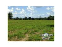 THIS PROPERTY IS A SHARE OF 2100 ACRES +/-. Gain access