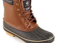 http://hawkinsfootwear.com/collections/mens-boots/produ