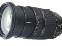 This Lens fit Canon 5D as well as all EOS, and film