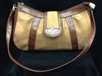 We have this handbag for sale at our Herndon store. To