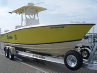 tandem axle boat trailers for sale-nationwide..trailers
