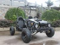 Tao Tao 125cc Jeep Max Go Cart CALL SCOTT TODAY AT !!!