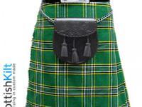 Cloth/Shoes/Accessories: MenType: KiltsTartan kilts -