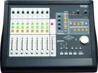Tascam FW-1082 Audio Interface Controller w/ Motorized
