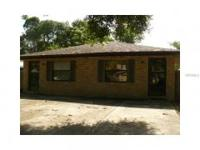 Duplex with each side having a 2 bedroom 1 bath. Are
