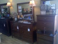 Sleepy Hollow Furniture Is Having A TAX FREE SALE For
