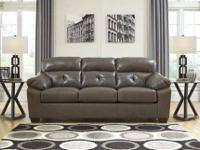 446 Bastrop Collection Retails: $1344Our Price: