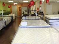 !!!!!!!!MEGA MATTRESS TAX REFUND SPECIAL!!!!!!  ALL