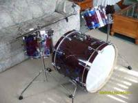 FOR SALE: $325.00 CASH THIS IS A TAYE TOUR PRO SHELL