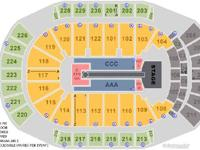 Taylor Swift 1989 World Tour !!  Gila River Arena in