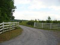 TBD Old Forge Lane, Weyers Cave, VA 24486 Location: