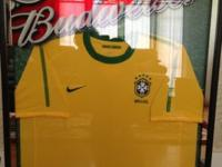 """Picture says it 'ALL. Lets go """"BRAZiL"""". For all u"""