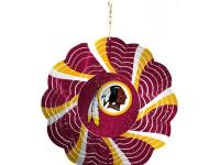 This officially licensed NFL 10 in. Geo Spinner helps