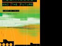 Technology & the Future by Albert H. Teich. softcover,