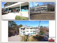 TEG Complex 1st Floor-5,000 SF Office Space-For