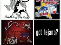 (8 gigs roughly 2600) of  tejano songs from 1970 to