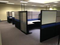 Are you looking for quality and affordable cubicles?