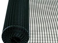 This black net is extremely versatile. It can be used