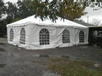 www.jaguar-tents-moonwalks-rental.com   MOONWALK TENTS