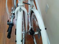 For even more information on bike for sale, see