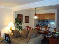 $925.00 per month - Terrific Deal 2BR/1.5 BA/1-Car
