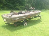 Decent condition cosmetically. Physically drifts just