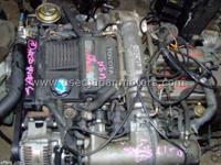 ENGINE WORLD USA www.UsedJapanMotors.com There are very