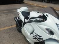 MILES:7941 THIS IS A GREAT BIKE..COME TO THE STORE AN