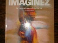 Imaginez 2nd edition by Mitschke $50  Of the People Vol