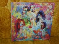 I have for sale the 5th Dimension's Portrait Album. It