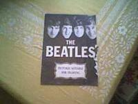 CALL 1- Vintage and Original ..The Beatles...Pictures