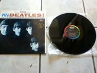 All initial 1st Press 1960's & & early '70's! ~ NOT