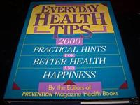 The Best of Health - $2 - Great Condition - Softcover