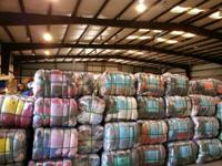ROGALI NEW & USED CLOTHING WAREHOUSE: #1 IN USA