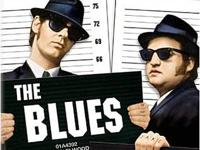 The Blues Brothers, 25th Anniversary Edition. BRAND NEW