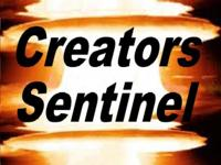 About The Creators Sentinel This story is more than
