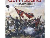 "I have for sale ""The Gettysburg Companion"", the"