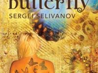 """The Gilded Butterfly"" based on true story. It is a"