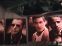 i have all three godfather movies in a dvd set comes