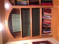 Nice set of Harvard Classics for rounding out your