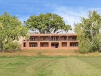 Welcome to The Hunt Ranch at Abiquiu. An ultra rare,