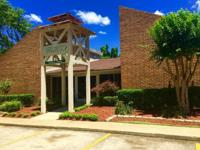 Tanglewood Apartments is a beautiful, newly update