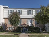 14370 Avocado Ct, Centreville, VA