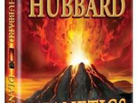 Dianetics has sold over 21 millions copies, and has
