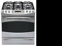 WE CAN LIKEWISE SERVICE YOUR APPLIANCES FOR CHEAP