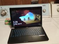 I am selling my Nextbook 11 it is only two months old