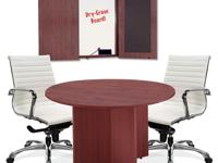 The Office Furniture establishment -believes that